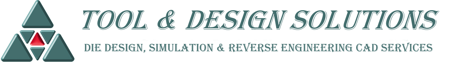 Die Design Services-Architecture